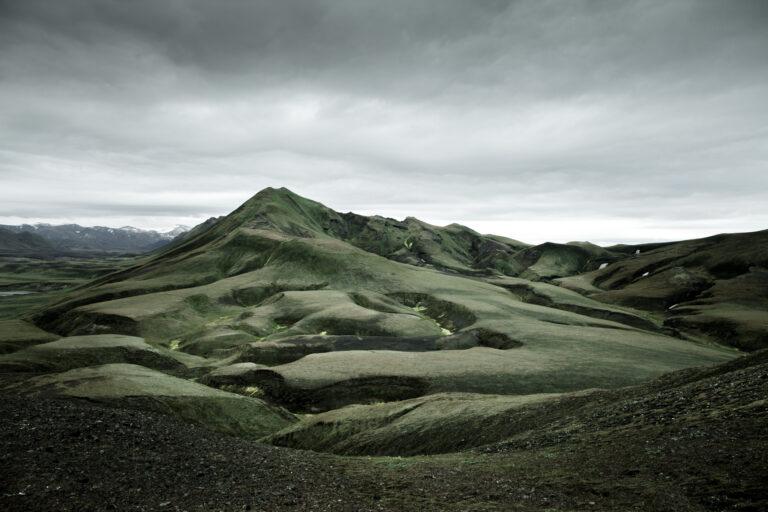 island-landschaftsfotografie